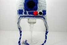 charity yarn stuff