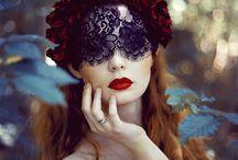 Madquerade