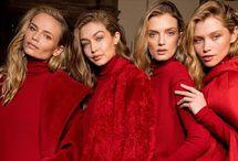 Πόσο διαρκεί μια τάση της μόδας;