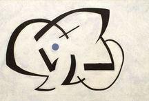 Abstract Art History: R. LeRoy Turner