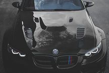 BMW / CHECK OUT OUR WEBSITE: https://www.vehiclesavers.com/ ,we lease a number of different vehicles....