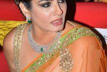 ♤ Bollywood Diva 90's