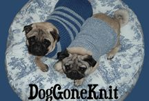 Doggle Jumpers