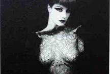 Vintage Erotic Photography