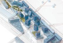 Design/Architecture University