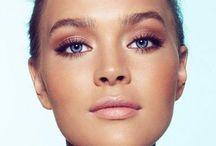 Makeup-no-makeup