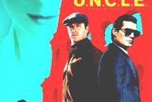 Uncle Movie