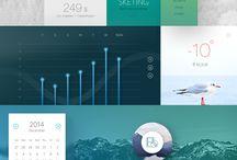 .:WEB:DESIGN:.
