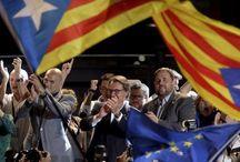 Spanish.Politics
