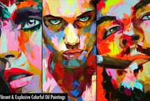 images for painting / Art