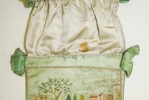 kaletki, sakiewki, torby,torebki