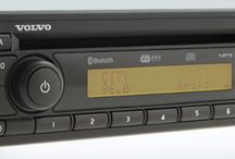 Unlock Car Radio Code Calculator By Generator Tool / Here will find any info about Unlock Car radio Code Calculator by generator Software tool for free for any car radio model.