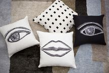Decorative Home / The latest additions to my decorative home collection. Xk / by Kelly Wearstler