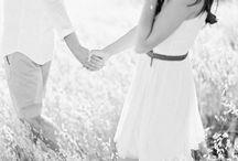 Hääkuvat / Wedding Photography