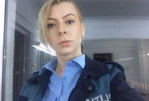 αστυνομία -