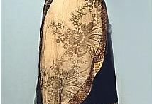 Historic fashion 1900s