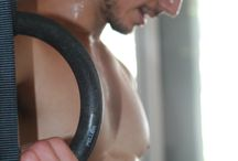 CrossFit / Personal and group training
