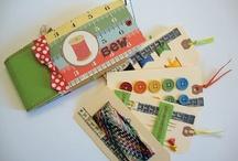 Bookmarks -Segnalibri