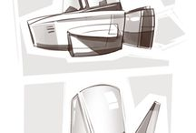Id sketching_