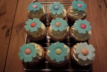 Cupcakes by Me