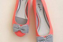 My Favvv Shoe ideas ♡