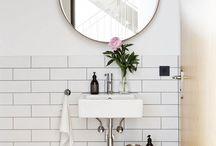spaces// single bath