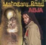 Mahogany Road_Abja_Vi Reggae_I Grade / Mahogany Road_Abja_Vi Reggae_I Grade