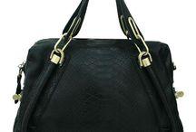 Womens Handbags - 98 / http://vivihandbag.com