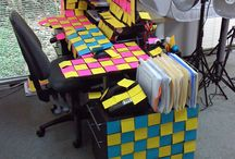 Office Pranks With A Twist / The best office pranks for April Fool's Day