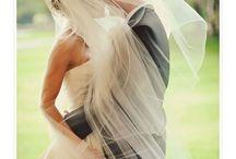 Tinkerjo Romantic Wedding Inspiration
