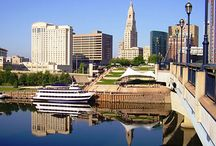 Hartford, The Heartbeat of CT