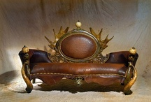 dream furnitures and decors