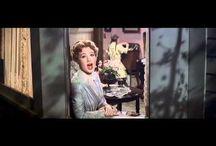 Filmler - Films / Bilinçaltımdaki Filmler http://www.sineness.com/