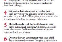 Παιδαγωγική-Επικοινωνία