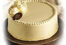 botercreme en taartvulling