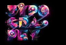 Funk / by David Hunter