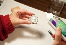 Craftroom: Stamp care