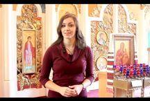 Eastern Christianity Videos