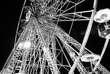 Giantwheel#playground#people