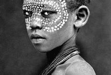 Pure Portrait Photography