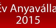 Szavazás / Szavazz, hogy az Okosan Lakj oldal legyen a 2015-ös év anyavállalata! http://www.gazdagmami.hu/az-ev-anyavallalata-2015#34