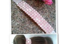 idéias para cabelo