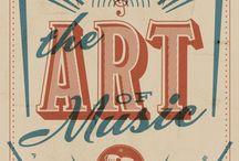 Musik & Kunst