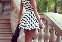 Clothes'n fashion