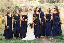 Vanessa wedding