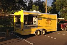 Best Food Trucks in Colorado Springs