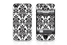 iPhone Covers and Cases / by Tina Razzell