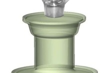 Fragrance Perfume Bottle Groups, Clubs, Forums, Sites, Museums and Networks
