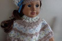 knitting 18