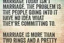 Huwelijk citaten